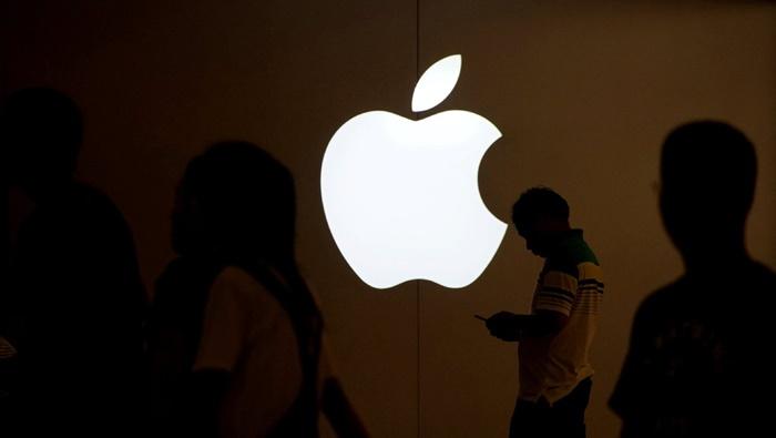 """Apple Inc. ผุดโปรเจคยักษ์ """"Kalamata"""" เตรียมผลิตซีพียูใช้เอง ไม่ง้อ Intel อีกต่อไป"""
