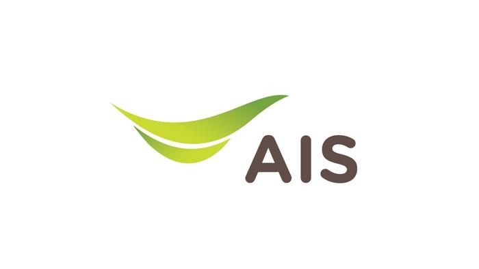 AISSS