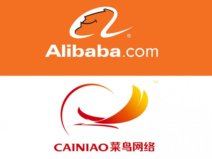 Alibaba-1024px