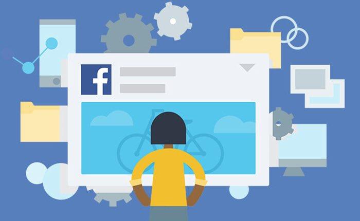 เริ่มต้นสร้าง Social Media Strategy อย่างไรให้แข็งแกร่ง