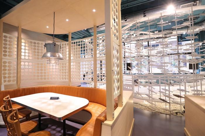 Dining Hall (1)