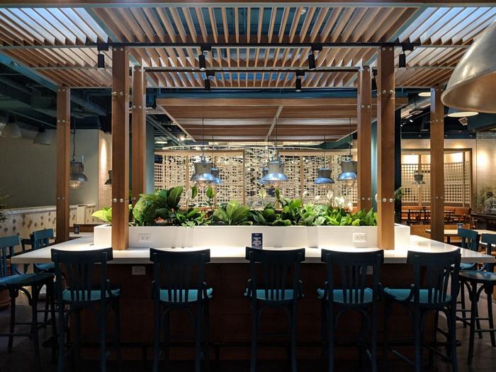 Dining Hall (2)
