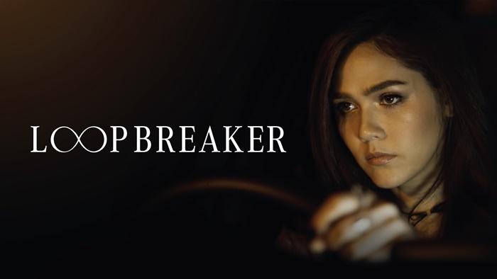 Loopbreaker (2)