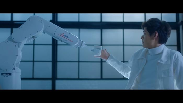 """""""Stand By ข้างเธอ"""" โดยเดอะทอยส์ ครั้งแรกของ Mitsubishi Electric กับกลยุทธ์ Music Marketing หวังเข้าถึงคนรุ่นใหม่ให้รู้จักแบรนด์มากขึ้น"""