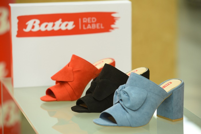 Product of BATA (3)