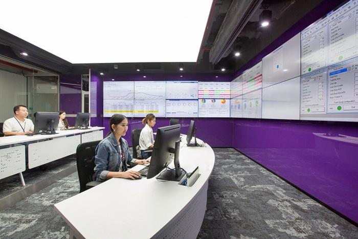 SCB Customer Center (18)