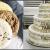 เรียนรู้จาก Chef's Table : Pastry ว่าธุรกิจที่ดี ต้องเริ่มจากการมี Product ที่ดี