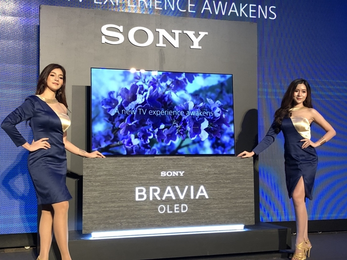 Sony bravia 2018_180426_0003