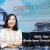 เปิดใจ 'วัลยา จิราธิวัฒน์' ทำไม 'เซ็นทรัล วิลเลจ' ถึงเป็นจิ๊กซอว์ตัวสุดท้ายของ CPN กับการเป็น Global Player ในเอเชีย