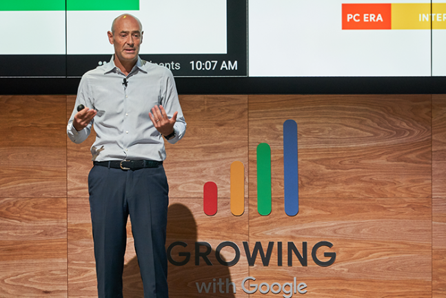 growing-with-google4