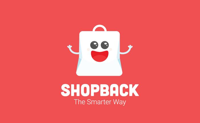 ยิ่งช้อป…ยิ่งได้เงิน!!! เรื่องง่ายๆ ที่หลายคนยังไม่รู้ ช้อปร้านดังอย่าง Lazada, Aliexpress, Ebay, Expedia แต่ได้เงินคืนจาก ShopBack