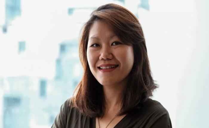 JWTBangkok แต่งตั้ง Maureen Tan ขึ้นเป็น CEO คนใหม่