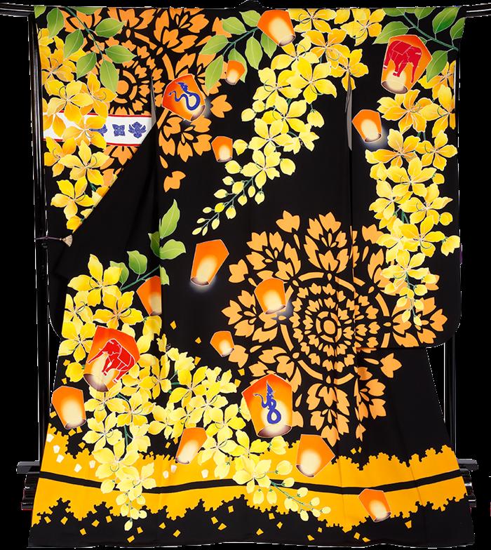 kimono_056