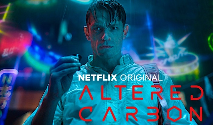 no-body-lives-forever-in-netflix-s-new-altered-carbon-trailer