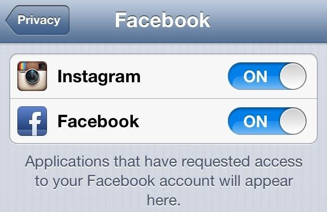 really-connect-your-instagram-account-facebook-your-iphone.w1456