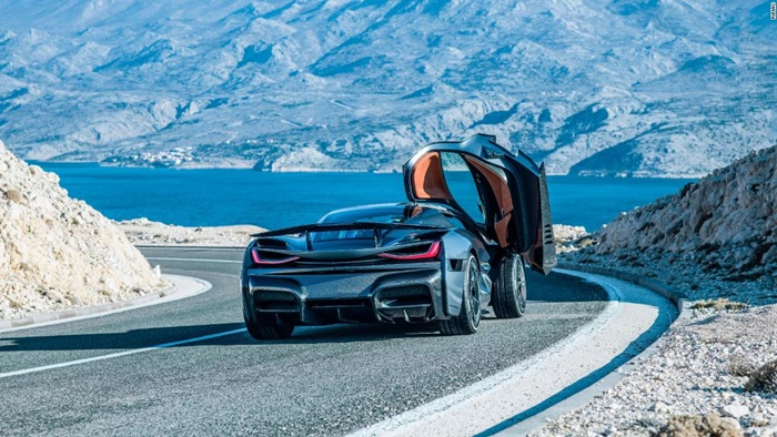 180309103303-the-rimac-c-two-electric-supercar-super-169