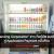 ศึกษาเส้นทาง Vending Corporation จากท้อปอัพ แมชชีน สู่ Application Payment หมื่นล้าน