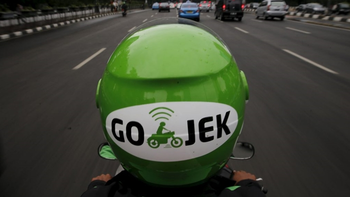 Go-Jek ขอท้าชิง Grab ประกาศลงทุน 500 ล้านดอลลาร์สหรัฐฯ บุก 'เวียดนาม-ไทย-สิงคโปร์-ฟิลิปปินส์'