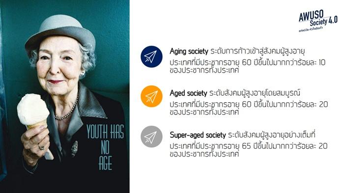 Aging Society_02
