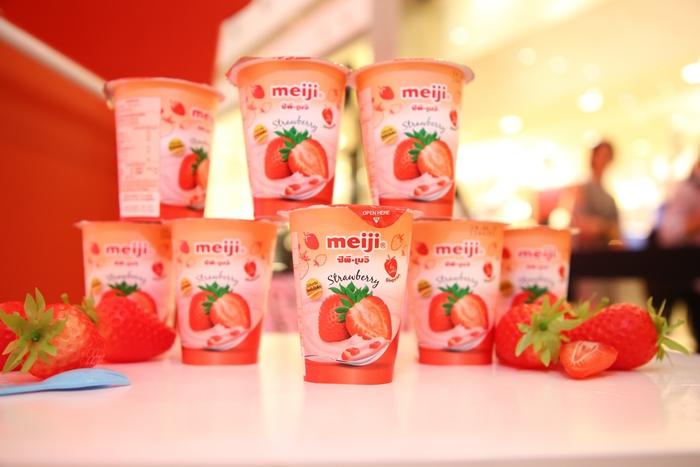 CP Meiji Cup Yoghurt_01