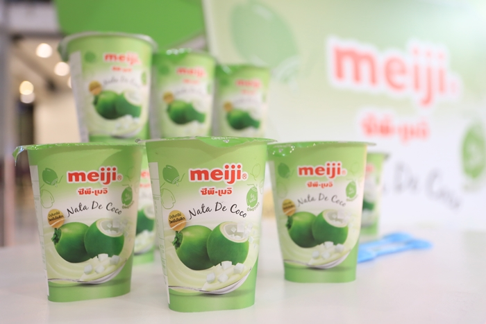 CP Meiji Cup Yoghurt_03