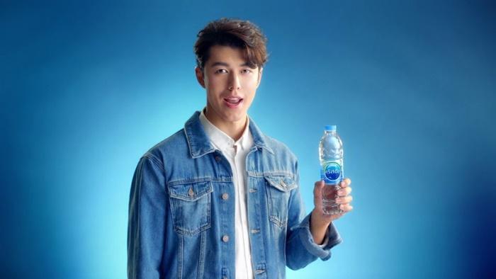 Crtstal Drinking Water_01