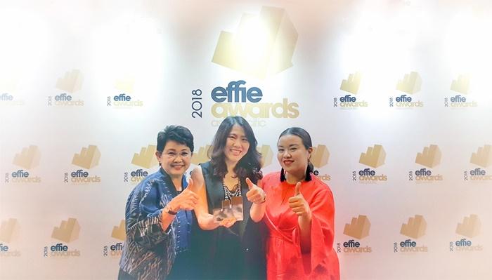Effie-Awards_Group-shot