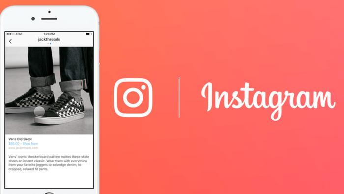 จบในแอปเดียว! Instagram ซุ่มเปิดตัวระบบชำระเงินช็อปปิ้งแล้ว