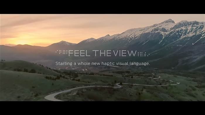 Feel the View (6)