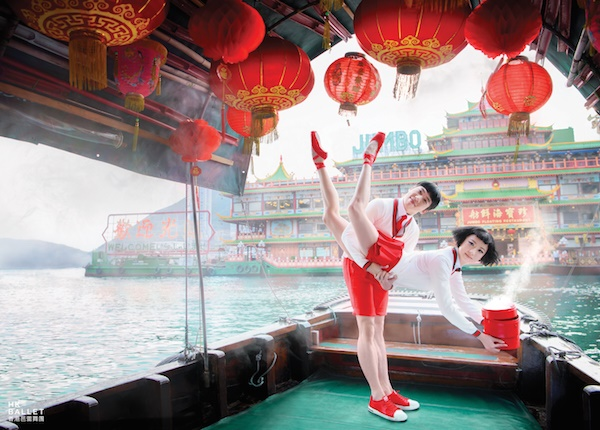 Hong-Kong-Ballet-Photography-Campaign-On-Pointe-4a