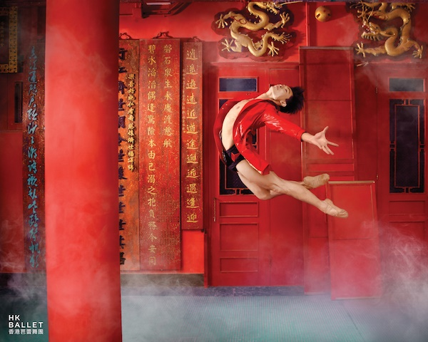 Hong-Kong-Ballet-Photography-Campaign-On-Pointe-7a