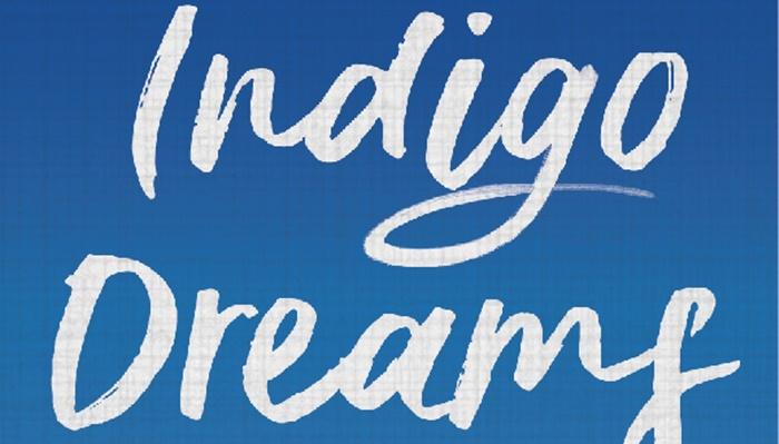 """""""Central Indigo Dreams"""" ยกขบวนพาเหรดสินค้าลายมัดย้อม เอาใจคนรักแฟชั่นสีฟ้าครามสุดชิค"""