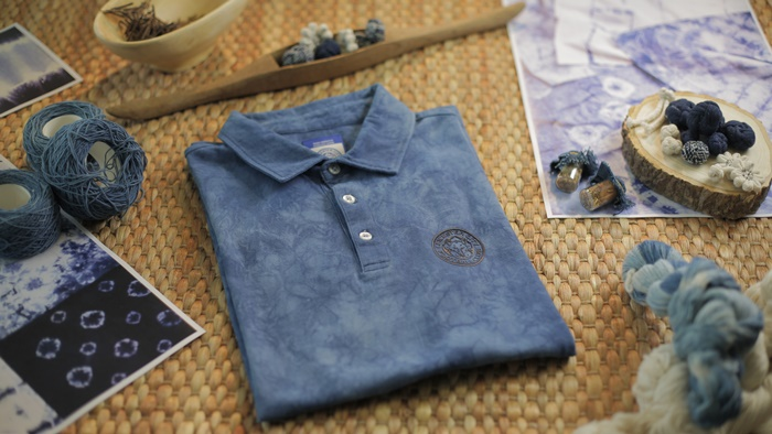 LTC_Indigo_Polo_Logo_Printed_1400THB edit