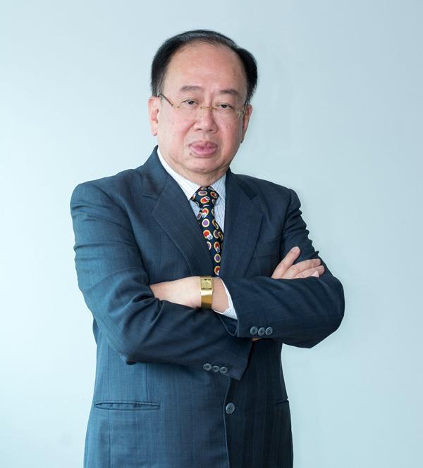 MR. CK_CEO MACO