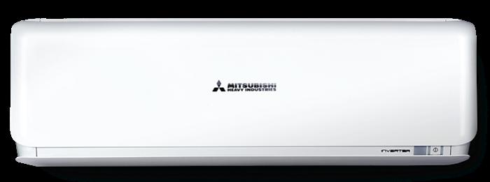 Mitsubishi_11