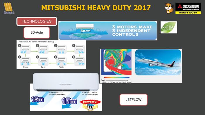 Mitsubishi_7