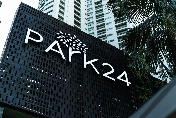 Park24_8