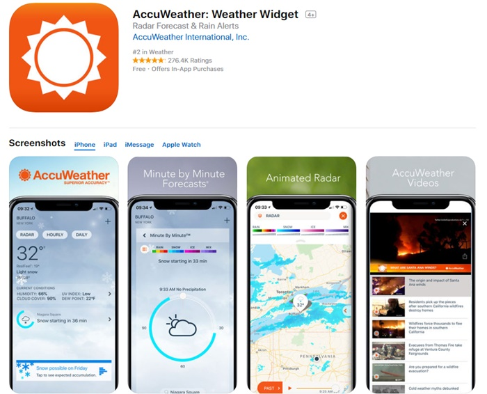 Pic_AccuWeather_1