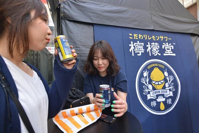 Resize Coca-Cola_chu-hai_02 (Cr. WSJ)