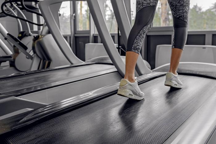 Resize Fitness