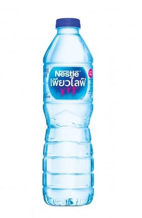 Resize Nestle Pure Life_02