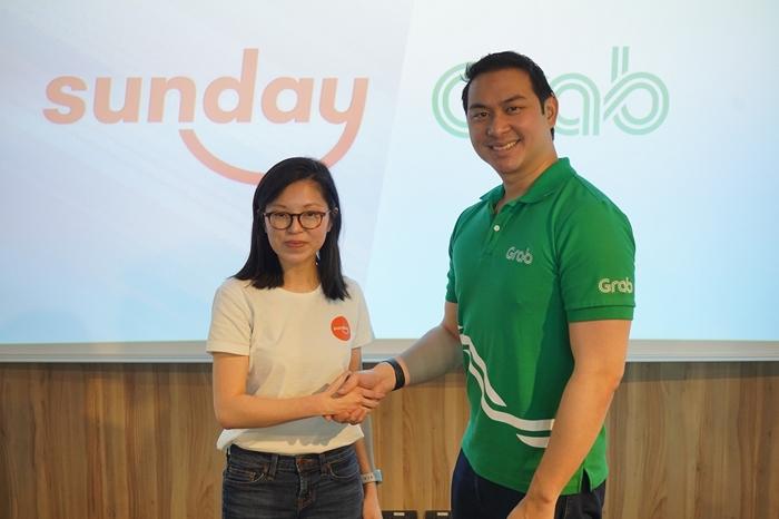Sunday and Grab Partnership (4)-700