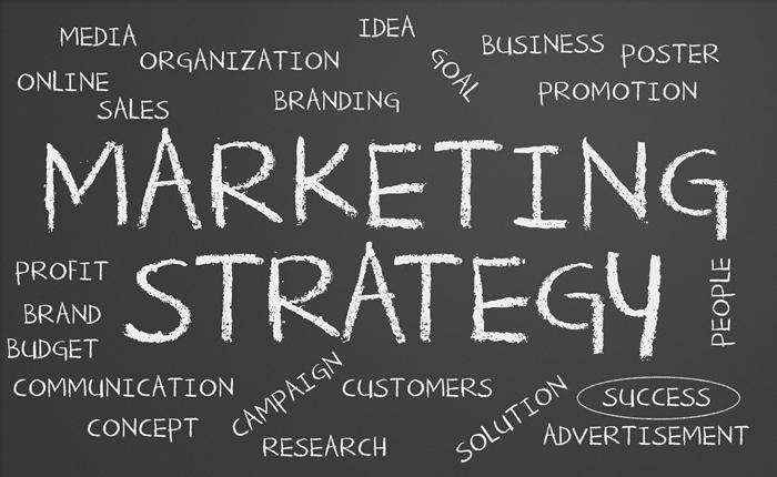5 เหตุผลว่าทำไมการทำ Strategy คุณถึงล่ม