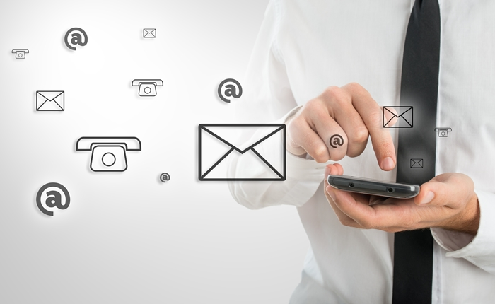 7 ความผิดพลาดในการทำ e-mail marketing