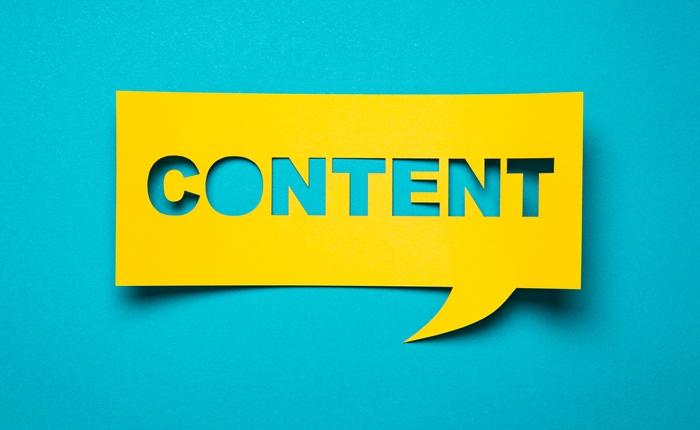 10 วิธีในการสร้าง Content ใหม่ ๆ ขึ้นมา