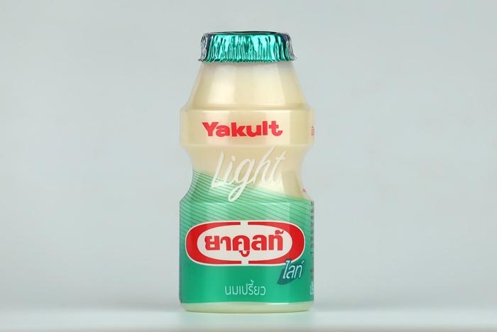 Yakult_01