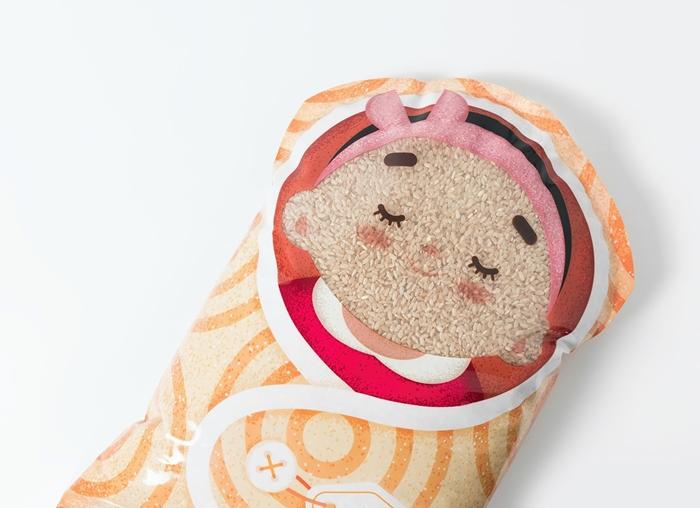 baby rice4