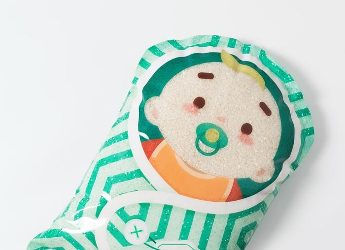 baby rice5