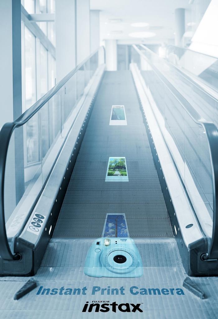 c2-escalator-700