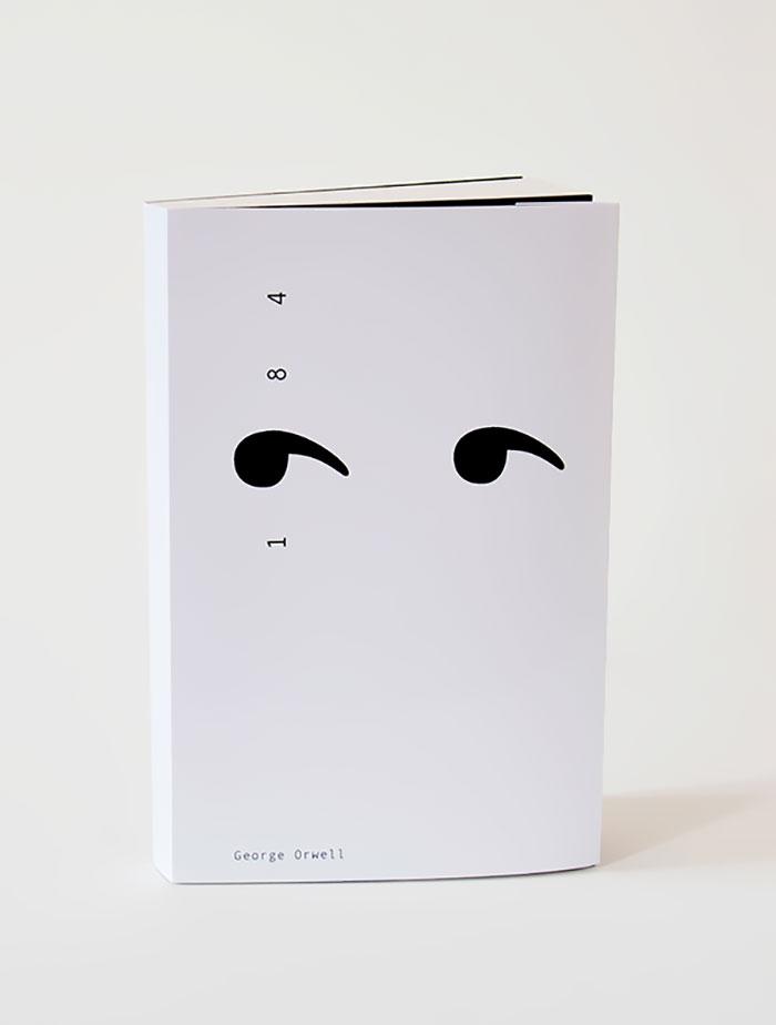 creative-minimalist-design-ideas-3-5ae06b3b4f3ac__700